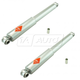 KYSSP00251-Shock Absorber Pair