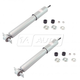 KYSSP00250-Toyota Pickup T100 Tacoma Shock Absorber Pair