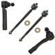 1ASFK04887-Lexus IS300 Tie Rod