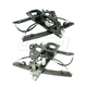 1AWRK01286-2003-06 Ford Expedition Window Regulator Pair