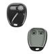 1AKRR00036-Keyless Remote Insert & Case