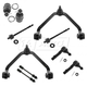 1ASFK04889-Ford Suspension Kit