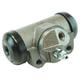 1ABMC00097-Wheel Cylinder