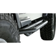 RRSTP00003-Jeep Wrangler Rocker Guard  Rugged Ridge 11504.13