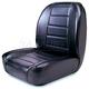 ZAICK23411-Dodge D350 Truck Complete Carpet 7701-Graphite  Auto Custom Carpets 19889-160-1077000000