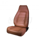 RRISA00010-Jeep Seat  Rugged Ridge 13402.37