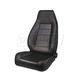 RRISA00009-Jeep Seat