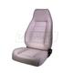 RRISA00008-Jeep Seat  Rugged Ridge 13402.09