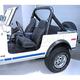 RRISA00004-Jeep Seat