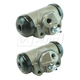 1ABCK00045-Wheel Cylinder Pair