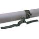 RRIMX00007-Jeep Coat Hanger Hook Pair