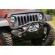 RRBBF00027-Jeep Striker Bar  Rugged Ridge 11540.25