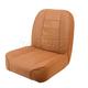 RRISA00013-Jeep Seat  Rugged Ridge 13400.04