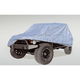 RRXCC00006-Jeep Car Cover