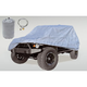 RRXCC00005-Jeep Car Cover  Rugged Ridge 13321.72