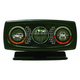 RRXXX00001-Jeep Clinometer with Compass