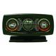 1ABFS01494-2003-06 Kia Sorento Brake Kit  Nakamoto CD954  CD955  51712 3E400  31385