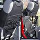 RRISU00016-2007-16 Jeep Wrangler Seat Cover Pair