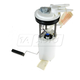 1AFPU01362-2003-05 Land Rover Range Rover Electric Fuel Pump and Sending Unit Assembly