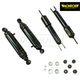 MNSSP01064-Electronic Shock Absorber Conversion Kit