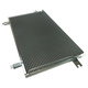 1AACC00359-A/C Condenser