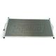 1AACC00349-Nissan Sentra A/C Condenser