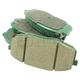 1ABPS02295-Brake Pads