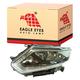1ALHL02425-Nissan Rogue Headlight