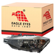 1ALHL02423-BMW Headlight