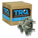 1ASHR00316-Nissan Wheel Bearing & Hub Assembly  TRQ BHA54394