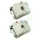 RABCS00009-Brake Caliper Pair  Raybestos Opti-Cal FRC11573N  FRC11574N