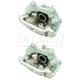 RABCS00007-Brake Caliper Pair  Raybestos Opti-Cal FRC11359N  FRC11360N