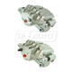 RABCS00001-Brake Caliper Pair  Raybestos Opti-Cal FRC10905N  FRC10906N