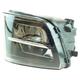 1ALFL00713-BMW Fog / Driving Light