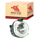 1ALFL00711-2014-16 BMW Fog / Driving Light