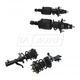 1ASSP01296-2002-06 Acura RSX Strut & Spring Assembly