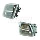 1ALFP00382-BMW Fog / Driving Light Pair