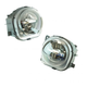 1ALFP00380-BMW Fog / Driving Light Pair