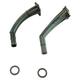 1AHCC00147-Nissan Frontier Xterra Heater Core Tube  Dorman 902-099