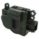 1AHCM00011-Temperature Blend Door Actuator  Dorman 604-029