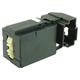 DMTRL00010-Transmission Cooler Line
