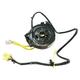DMSTC00007-Airbag Clock Spring
