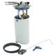 1AFPU00309-2002-04 Electric Fuel Pump and Sending Unit Module