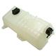 1AROB00273-Volvo VN VNL VNM Radiator Overflow Bottle