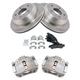 1ABFS02938-Brake Kit