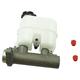1ABMC00099-Brake Master Cylinder