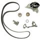 GAEEK00197-Timing Belt Kit with Water Pump