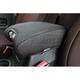 RRIAR00003-2011-16 Jeep Wrangler Armrest Cover