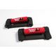 RRDHI00011-Jeep Roll Bar Grab Handle Pair  Rugged Ridge 13305.31