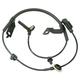 1ATRS00315-Speed Sensor